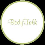 Dr. Tonia Winchester Nanaimo Naturopathic doctor describes BodyTalk
