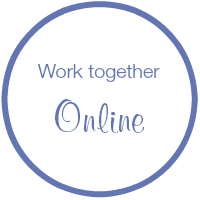 Work with dr. tonia winchester, naturopathic doctor and bodytalk practitioner online with Bodytalk